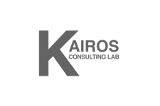 KairosConsulting-logoGRAY