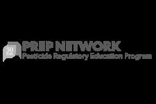 PrepNetwork-logoGRAYpng