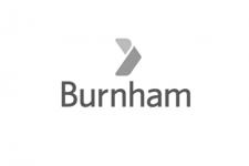 burnham-logoGRAY